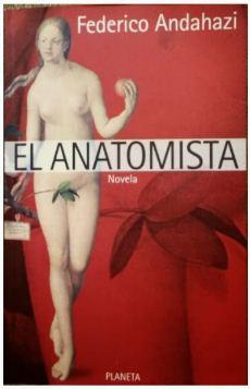 anatomista